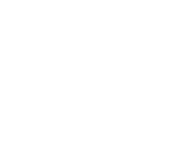 BOB 92.1 FM