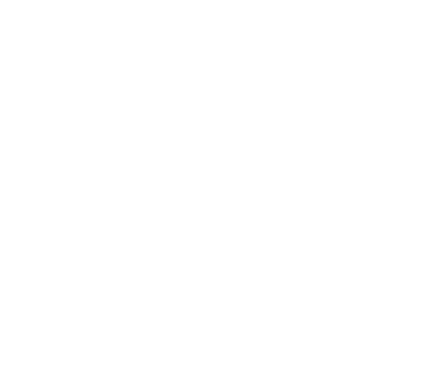 Glenrothers